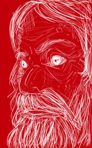Sketch4601334