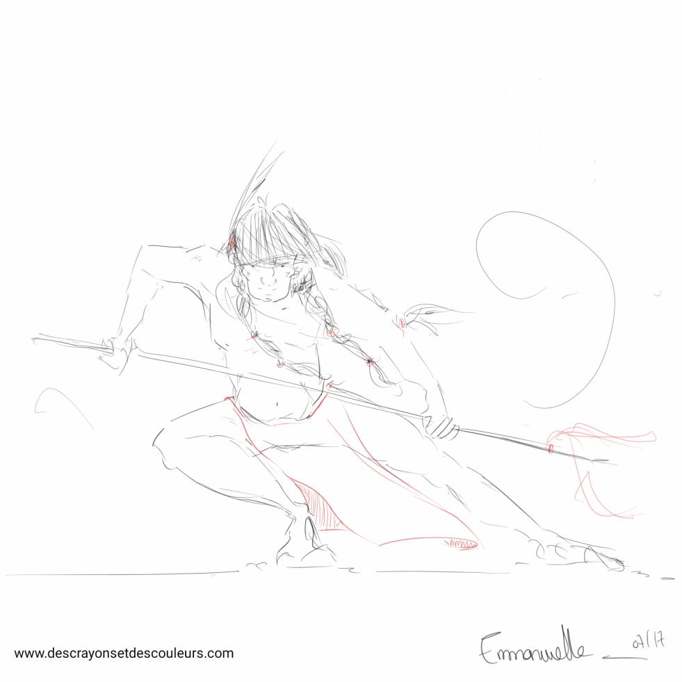 Sketch21523353